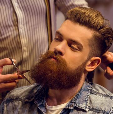 service-beardtrimpng